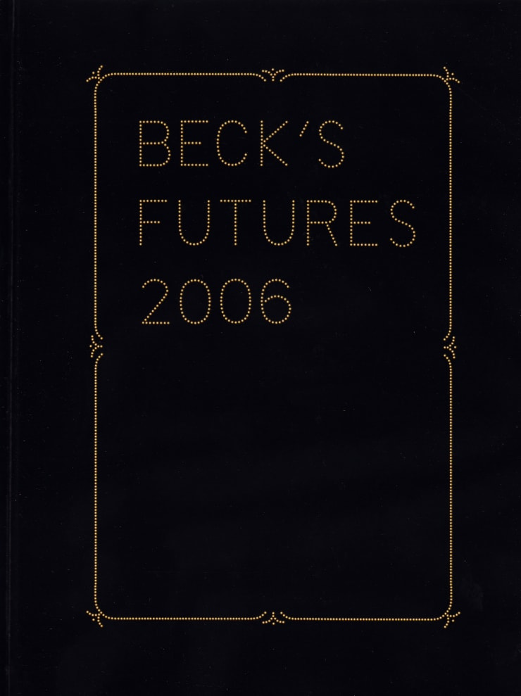 Beck's Futures 2006