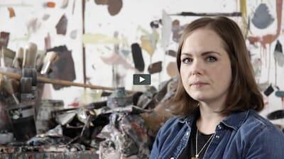 Laura Lancaster videos