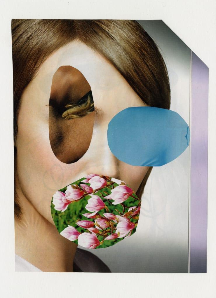 Eric Bainbridge Untitled, 2010