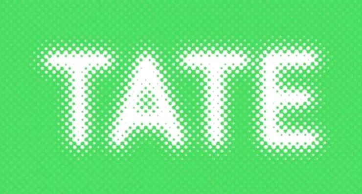 Marcus Coates: Tate Shots, Tate