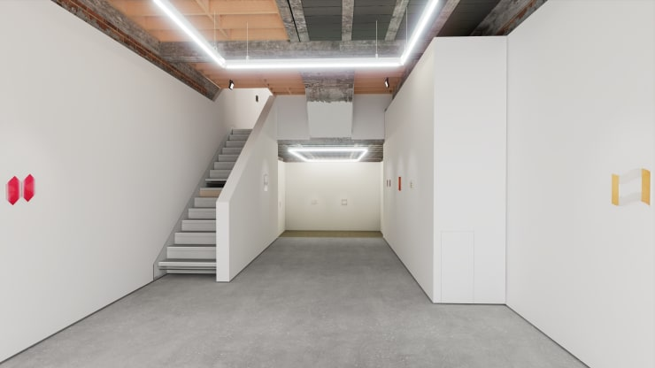 Workplace 7