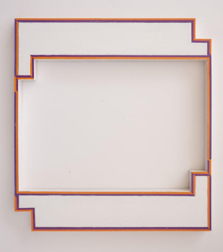 Noel Clueit, Untitled , 2020