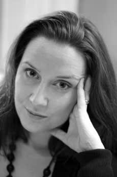 Laura Sillars