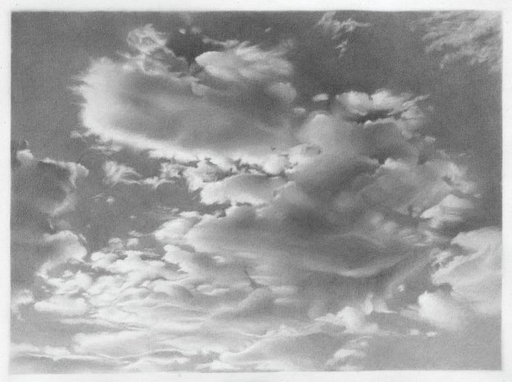 Clouds, 1968