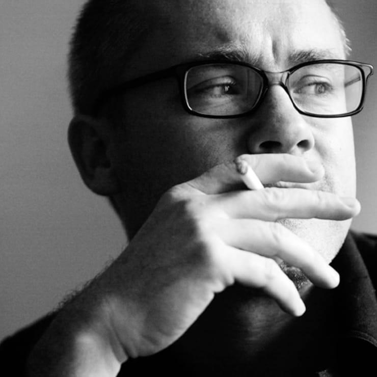 Damien Hirst, Artist