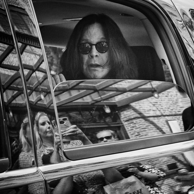 130812 Ozzy Osbourne 01