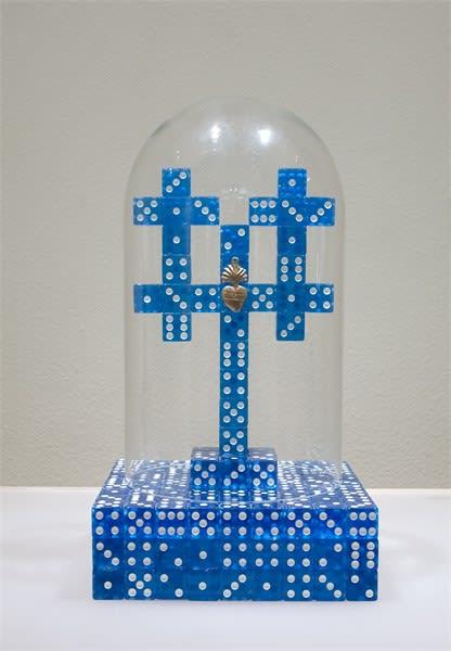 Blue Quantum