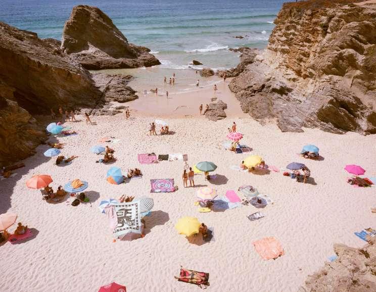 Christian Chaize - Praia Piquinia 23/08/19 15h43