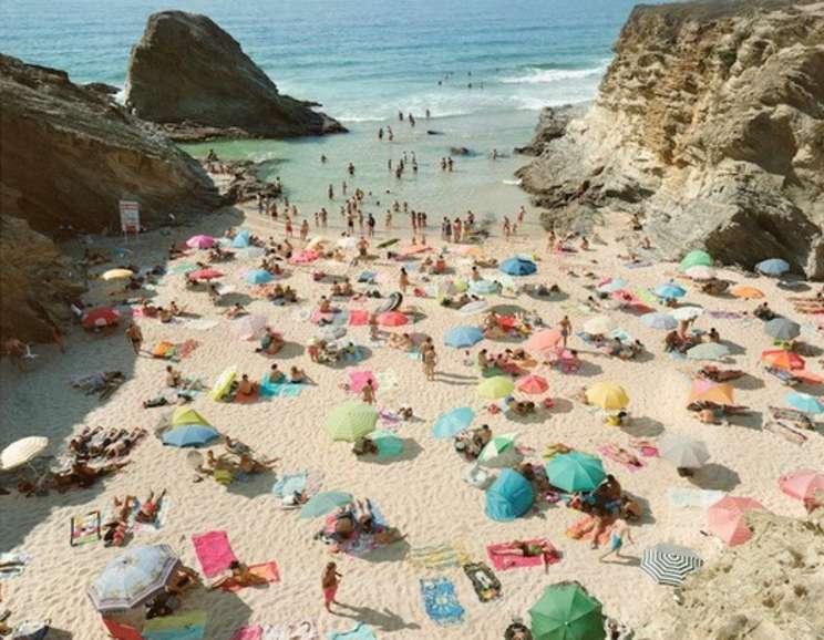 Christian Chaize - Praia Piquinia 06/08/2020 12h56
