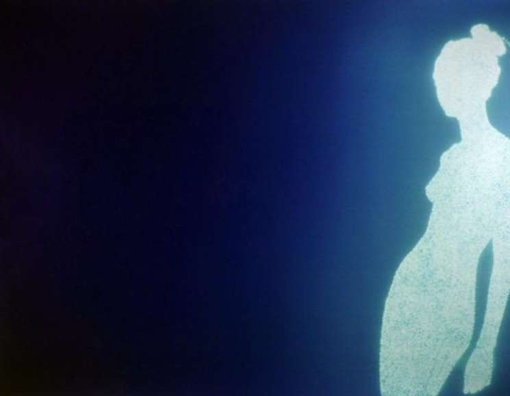 Christopher Bucklow - Guest, 1:01 pm, 28th November
