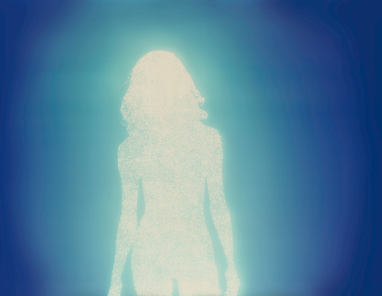 Christopher Bucklow -