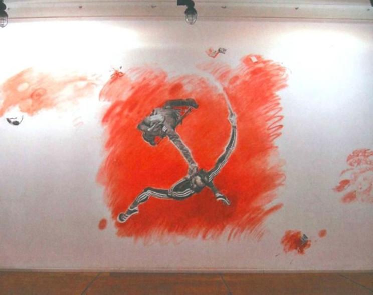 Dossier: Alexey Kallima
