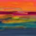 Anna Somerville abstract artist