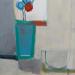 Shirin Tabeshfar Houston, Every Level (London Gallery)