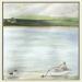 Kim Langford, Simple Pleasure (Hungerford Gallery)