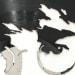Georges Monfils, Whitney Houston