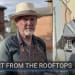 Gerard_Byrne_irish_artisti_painting_Artist_on_the_Roof_RTE_clip