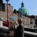 Gerard_Byrne_Portobello_Revisited_La_Touche_Bridge_Dublin