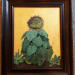 Marcelle Milo Gray, Woodcock - SOLD