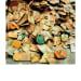 The La Brea Matrix I, Pre-Edition Portfolio: THE LA BREA MATRIX: Six German Photographers and a New Color Icon by...