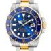 Rolex, Yacht-Master II 116680