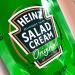 Salad Cream by James Talon