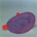 Ruth van Beek, Untitled (figure 9), 2017
