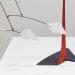 Alexander Calder, Untitled, 1958