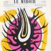 Summer Auction 2021, LOT 170: Edward Twohig - Super Moon 5.ii, 2020