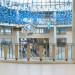 No Window No Cry (Alexis Et Philippe Dumont, Galerie Ravenstein, Brussels)