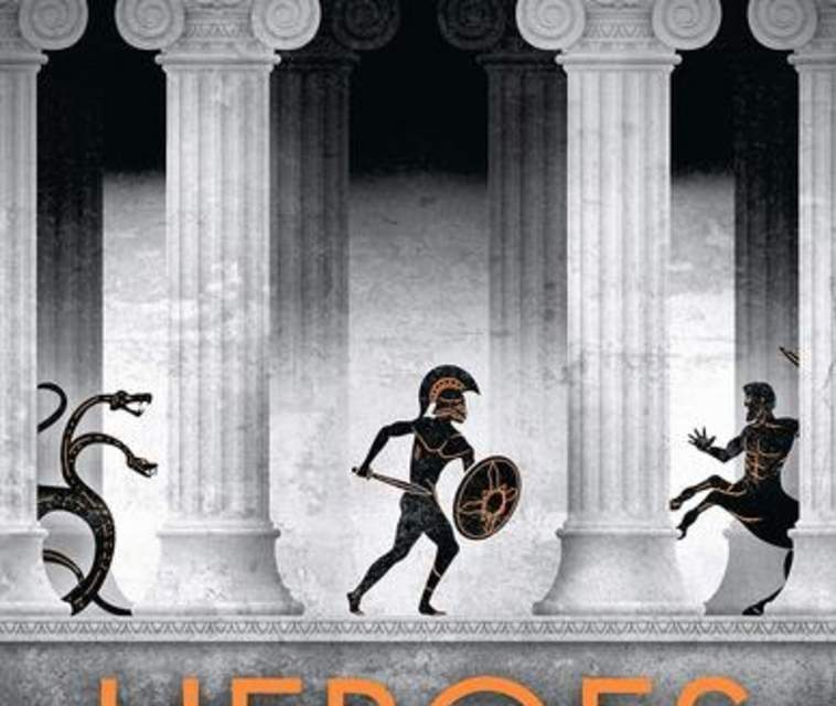 Heroes, but what about Heroines? – Part II