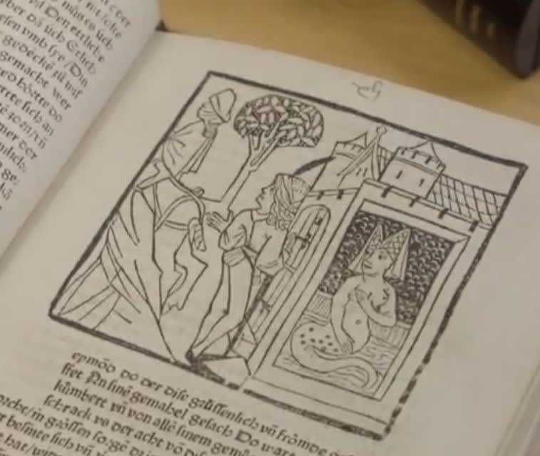 What Are Incunables?