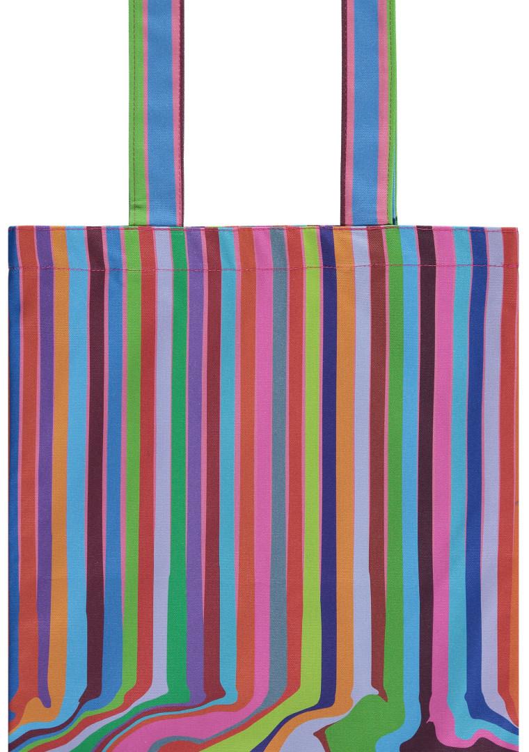 Liquify bag