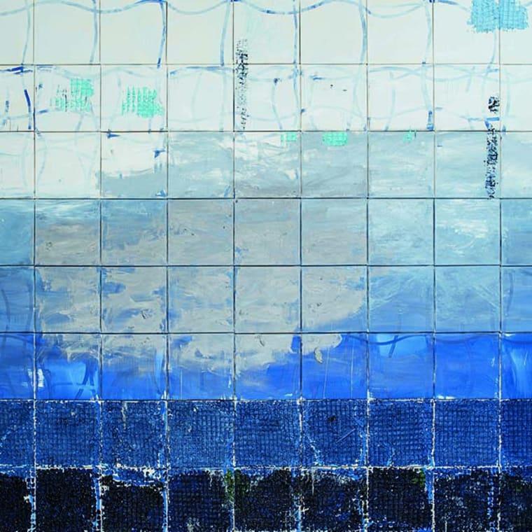 """Juraj Kollár: Survey"" now on view at Rosenbaum Contemporary in Boca Raton"