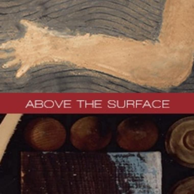 Louise Nevelson/Antoni Tapies: Above the Surface Now on View in Boca Raton