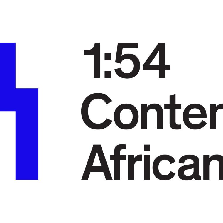 1:54 CONTEMPORARY AFRICAN ART FAIR, LONDON