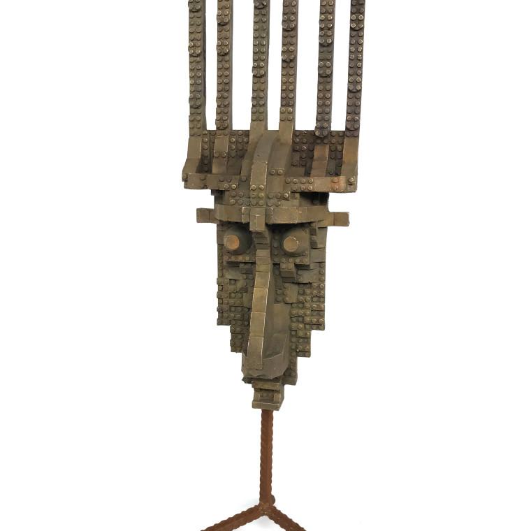Christian Gonzenbach, Patrick Schätti: FIERCE TIMES Galerie S O Solothurn
