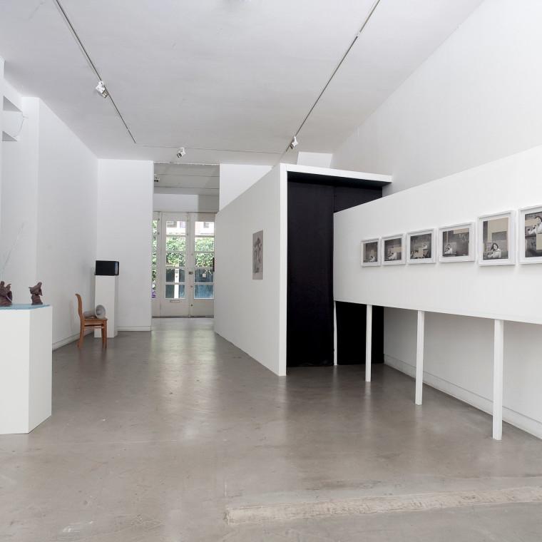 Fotology Festival 2015 Geronimo Park, Sussex