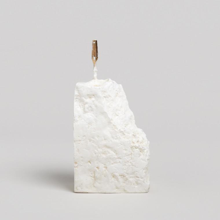 Katsuhito Nishikawa Skulpturen und Bilder