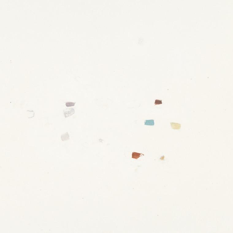 Masanori Toyoda Arbeiten auf Papier