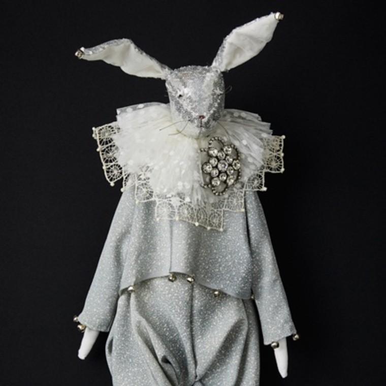 Alice Mary Lynch: Enchanted