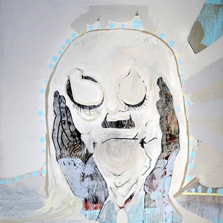 Unni Askeland | Markus Brendmoe | Crispin Gurholt