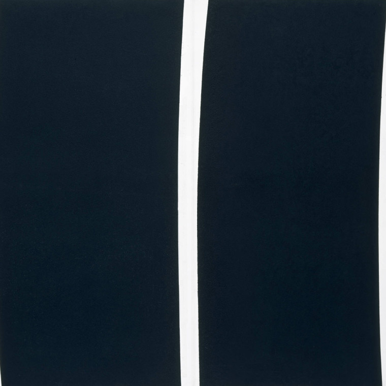 Rosenbaum Contemporary Presenting Richard Serra: Limited Edition Prints from the Last Decade