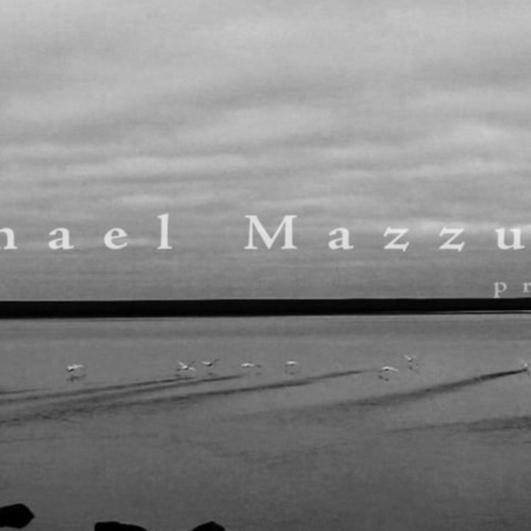 Art Show 2012—Raphael Mazzucco