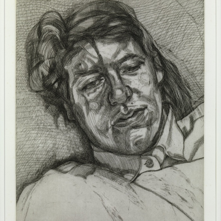 Exhibitions | Solomon Fine Art