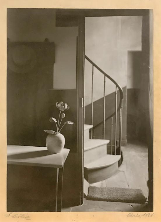 André Kertész | A Life in Photographs