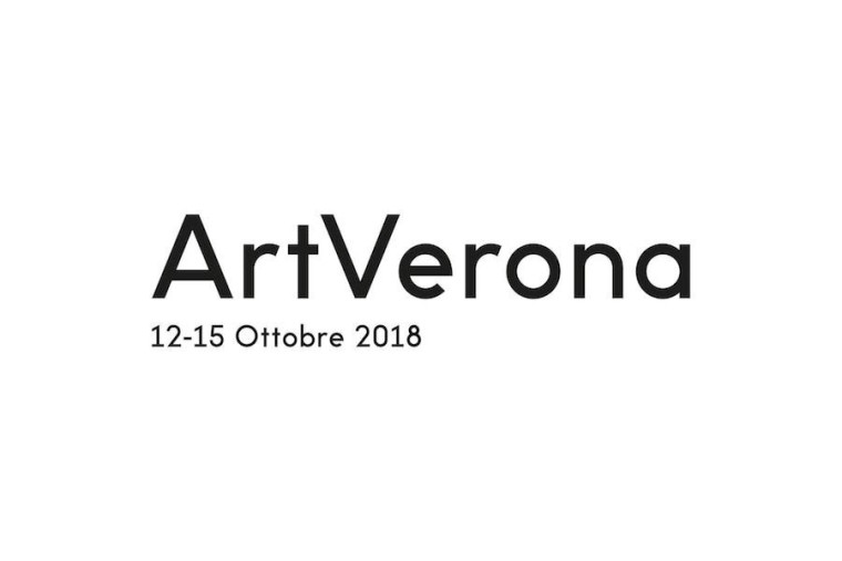 ArtVerona 2018 #backtoitaly