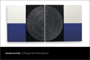 A Passage From New Zealand
