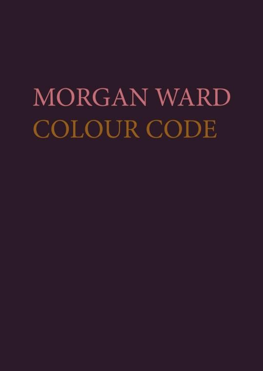 Morgan Ward Colour Code
