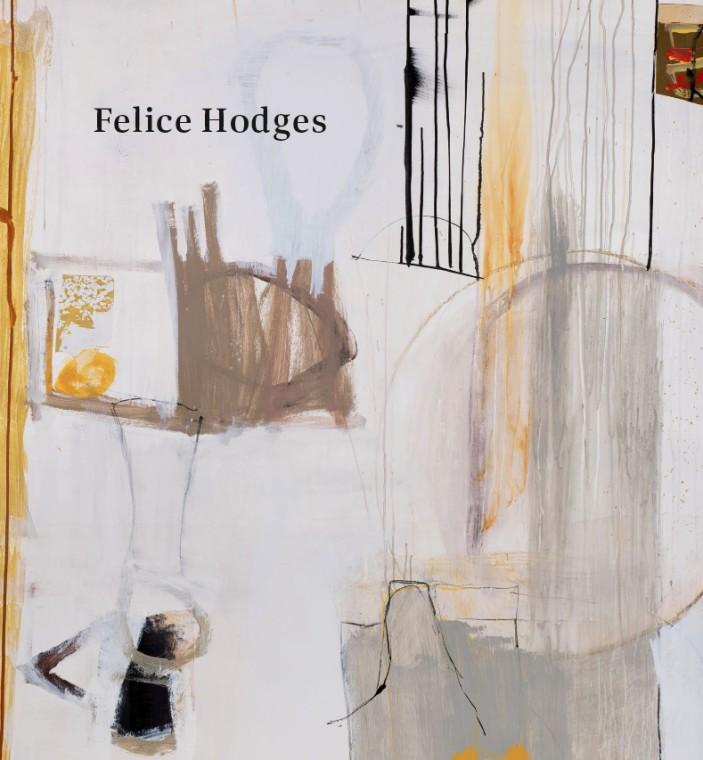 Felice Hodges